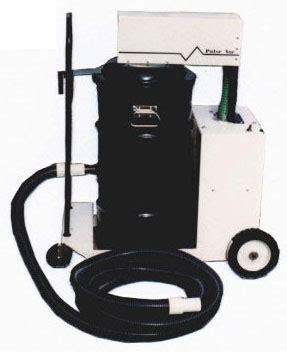 Is inhaling concrete dust harmful